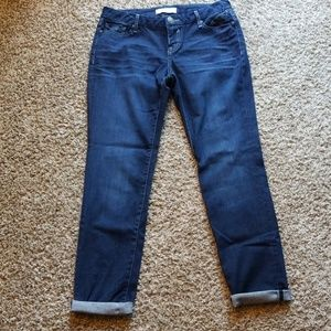 Vigoss - jeans
